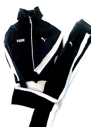 Спортивный костюм размер 40-42