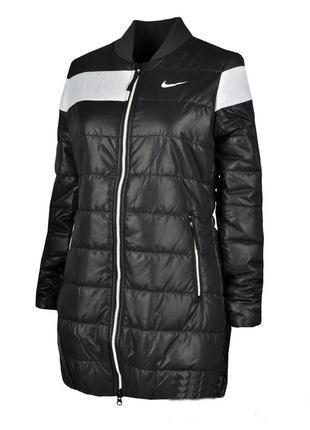 Оригинальная куртка nike