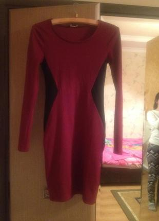 Hsm платья