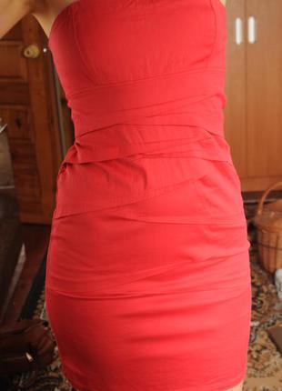 Платье плаття вечірнє