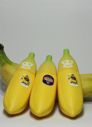 Ночная маска для лица tony moly magic food banana sleeping pack