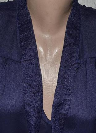 Большой выбор блузок и рубашек3