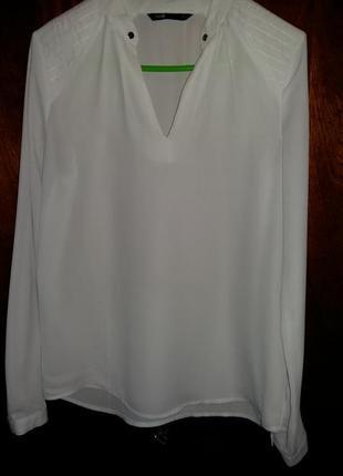 Блуза oodji1