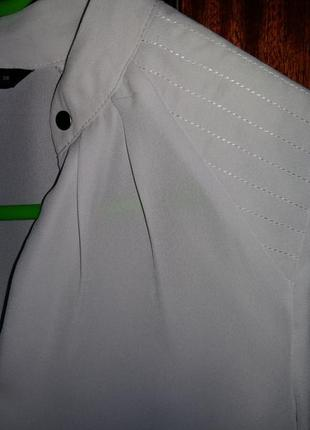 Блуза oodji4