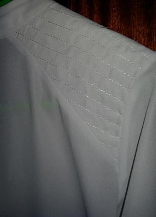 Блуза oodji5