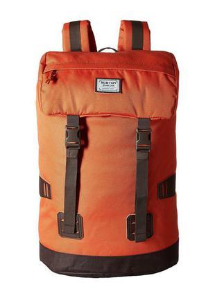 Sale! рюкзак burton пожизненная гарантия! + расцветки