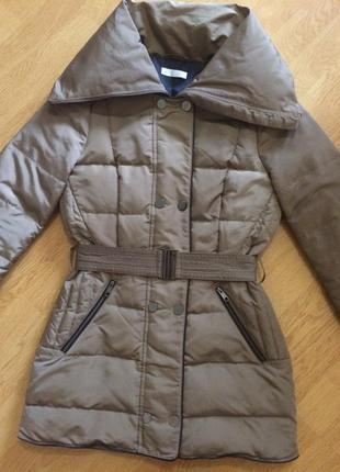 Куртка promod