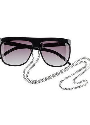 Стильные солнцезащитные очки от h&m