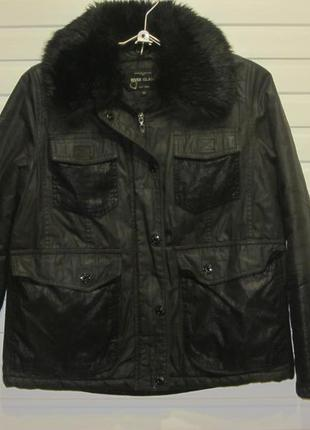 Модная куртка от river island