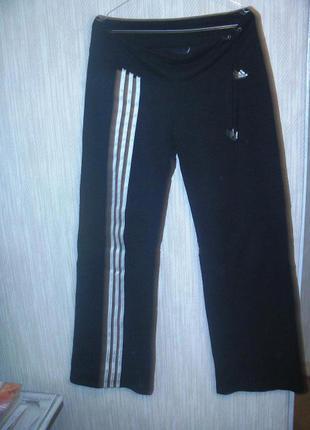 Супер-брюки adidas
