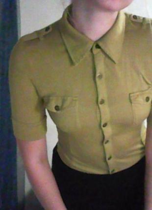 Кофта, блузка, блуза, рубашка