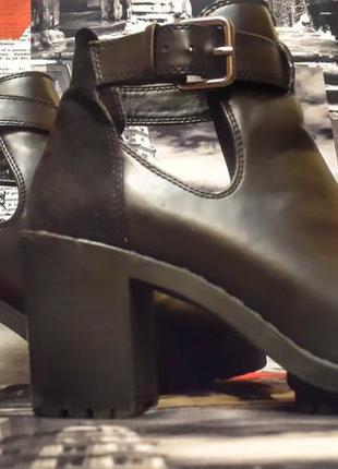 Sale сапожки, сапоги, ботинки, ботильйоны, полусапожки