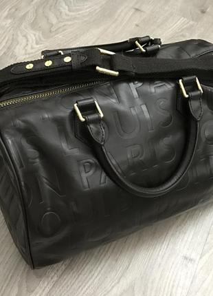 Оригинал! сумка louis vuitton speedy 30
