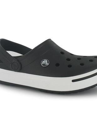 Crocs оригинал 35-36 размер, стелька 23 см