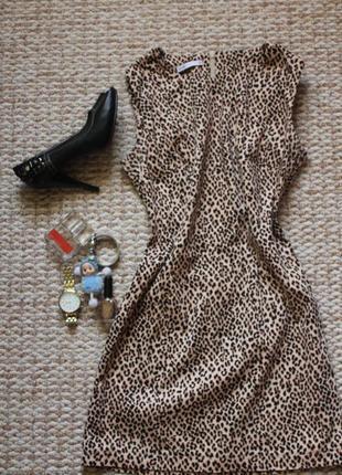Платье от oodji