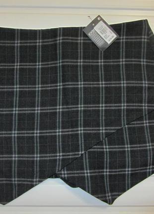 Мега модные юбка-шорты от atmosphere
