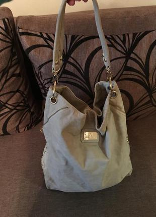 Крутая сумка