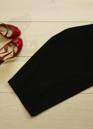 Плотная юбка dorothy perkins
