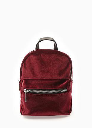 Крутий міні-рюкзак