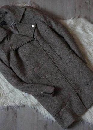 Гарненьке пальтішко