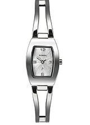 Fossil es-9645 оригинал часы