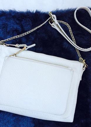 Самая красивая сумочка !)