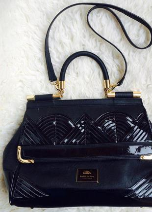Шикарная сумочка !)