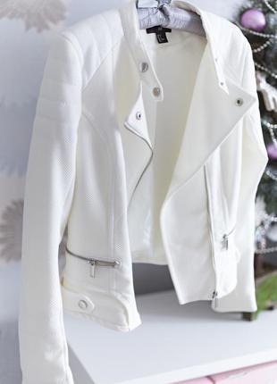 """Куртка-косуха """"h&m"""""""