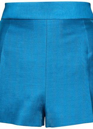 Стильные шорты из лимитированной коллекции h&m