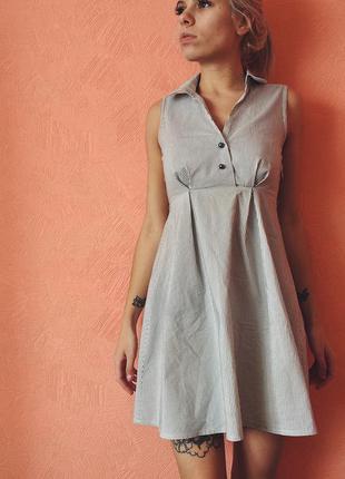Платье 😽