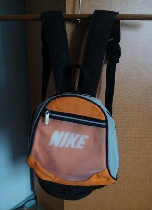 """Рюкзак """"nike"""""""