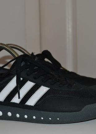 Adidas pt trainer кроссовки