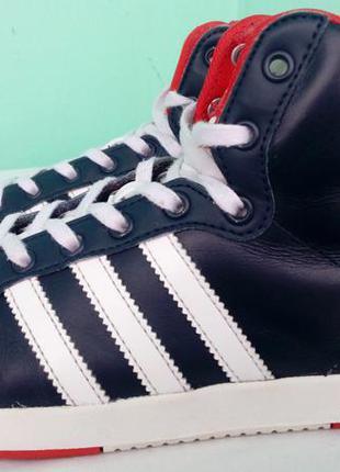 Кросівки  adidas court оriginals