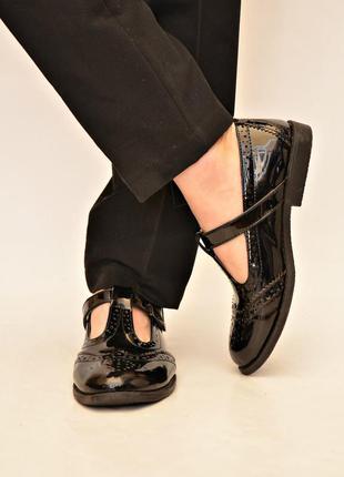 Мега крутые туфли