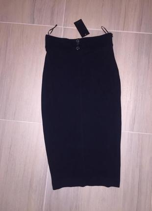 Эксклюзивная юбка mango