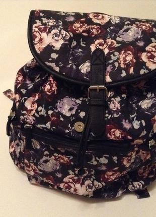 Рюкзак pimkie