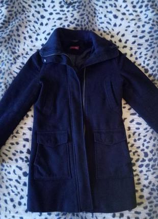 Пальто от h&м