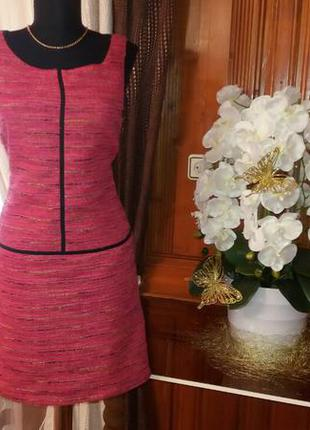 Шикарне плаття от фірми next