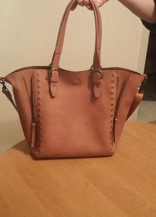 Классная сумка  m&s