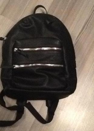 Рюкзак от манго