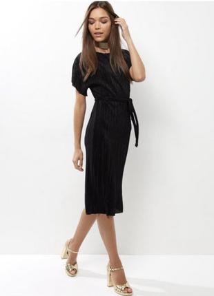 Платье сиди new look xs размер новое