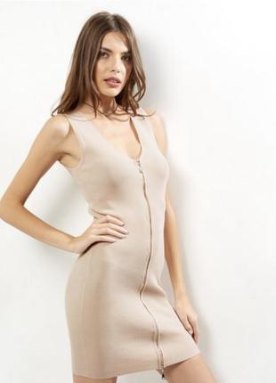 Платье new look s размер новое