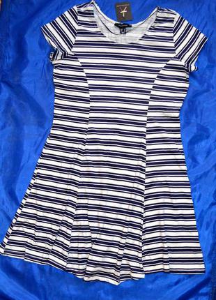 Платье новое , с ценником , бренд atmosphere