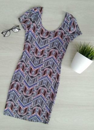 Плаття new look