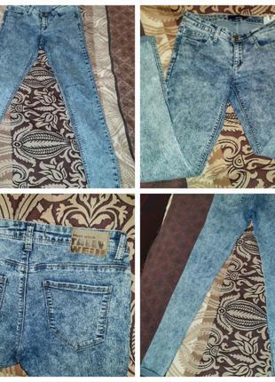 Sale штаны, джинсы, обтягивающие штаны, skinny
