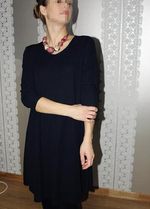 Bershka коктейльне плаття s-l one size