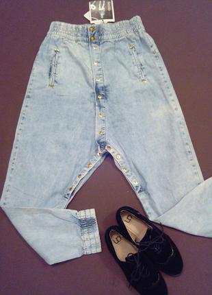 2в1 штаны и пиджак