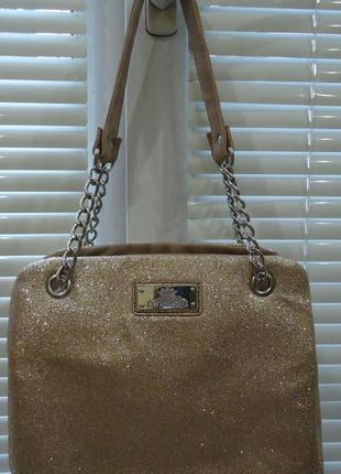 Продам женскую сумочку next