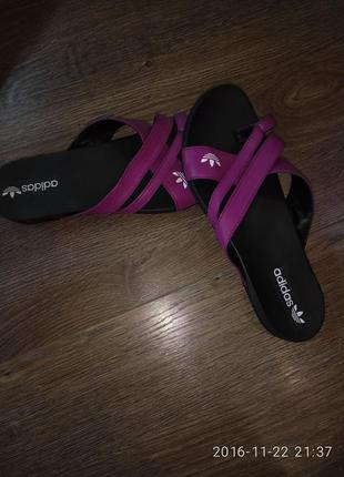 Шкіряне взуття