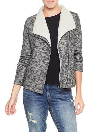 Куртка косуха gap, новая, оригинал